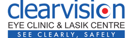 Clearvision-logo-PNG-NEW copy