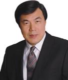 Dr Goh Photo