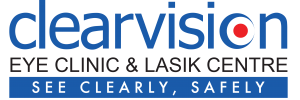 Clearvision logo PNG (NEW)